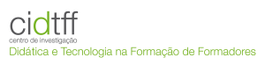 Logo_CIDTFF