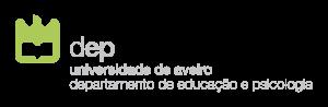 Logo_DEP