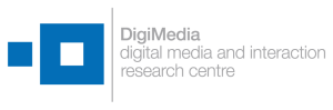 Logo_DigiMedia_Color