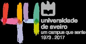 Logo_UA44